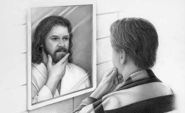 Man Reflecting Jesus in Mirror 60pc 620x380.jpg