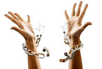 Hands Free of Chains 350x237.jpg