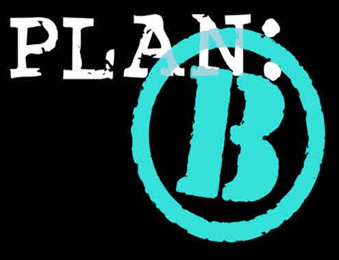 Plan B 60pc 495x380.jpg