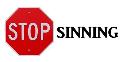 Stop Sinning 500x250.jpg