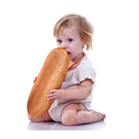 TCB Logo Child w Bread 200x200.jpg