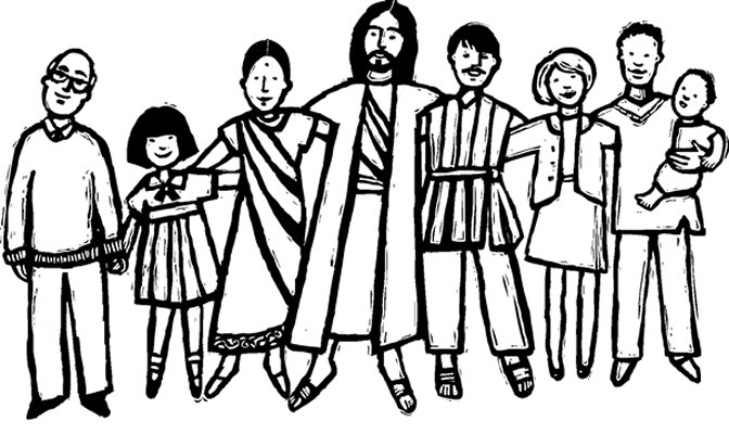 Children of God 672x400.jpg